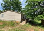 Foreclosed Home en SPRUELL CREEK DR, Temple, GA - 30179