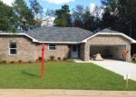 Foreclosed Home en MAGGIE ROSE CIR, Milton, FL - 32570