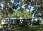 Foreclosed Home en NE 218TH TER, Melrose, FL - 32666
