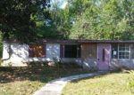 Foreclosed Home en MENLO AVE, Jacksonville, FL - 32218