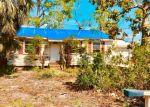 Foreclosed Home en KENTUCKY AVE, Lynn Haven, FL - 32444