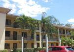 Foreclosed Home en DEAUVILLE CIR, Naples, FL - 34112