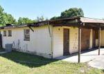 Foreclosed Home en EAU CLAIRE CIR, Tampa, FL - 33619