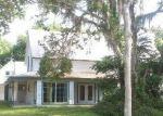 Foreclosed Home en ROLLING OAKS RD, Saint Augustine, FL - 32086