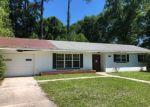 Foreclosed Home en BESSENT RD, Starke, FL - 32091