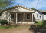 Foreclosed Home en FRYE AVE, Clearlake, CA - 95422
