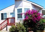 Foreclosed Home en E WEDDELL DR SPC 79, Sunnyvale, CA - 94089