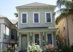Foreclosed Home en C ST, Marysville, CA - 95901