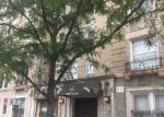 Foreclosed Home en GRAND CONCOURSE, Bronx, NY - 10452