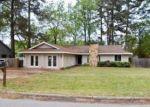 Foreclosed Home en OVERLAND CUTOFF, Augusta, GA - 30907