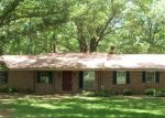 Foreclosed Home en US HIGHWAY 19 N, Americus, GA - 31719