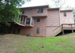Foreclosed Home en HOFSTRA CT, Decatur, GA - 30034