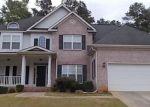 Foreclosed Home en FARMINGTON CIR, Evans, GA - 30809