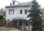 Foreclosed Home en S 3RD ST, Minersville, PA - 17954