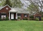 Foreclosed Home en N WHITMORE RD, Irwin, PA - 15642