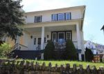 Foreclosed Home en MCMILLEN ST, Johnstown, PA - 15902