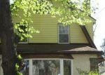 Foreclosed Home en EDMONDS AVE, Drexel Hill, PA - 19026