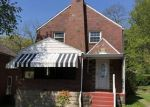 Foreclosed Home en SAMPSON ST, Pittsburgh, PA - 15235