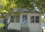 Foreclosed Home en MANCHESTER AVE, Westminster, MD - 21157