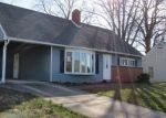 Foreclosed Home en WOGAN RD, York, PA - 17404