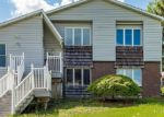 Foreclosed Home en CLEARVIEW AVE, Hampstead, MD - 21074