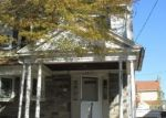 Foreclosed Home en BERRY AVE, Drexel Hill, PA - 19026