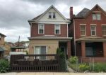 Foreclosed Home en BROADWAY AVE, Mc Kees Rocks, PA - 15136