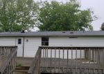 Foreclosed Home en LOVE RD, Darlington, MD - 21034