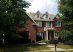 Foreclosed Home en MILLBROOK CT, Easton, PA - 18045