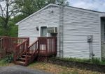 Foreclosed Home en MCCLELLAN AVE, Boonsboro, MD - 21713