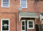 Foreclosed Home en E 35TH ST, Baltimore, MD - 21218