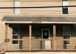 Foreclosed Home en N MAIN ST, Slippery Rock, PA - 16057