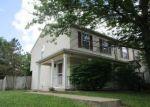 Foreclosed Home en TUMBLEWEED PL, Waldorf, MD - 20601