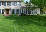 Foreclosed Home en HOLLEYSIDE DR, Dumfries, VA - 22025