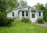 Foreclosed Home en FLANDERS RD, Mystic, CT - 06355