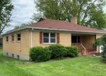 Foreclosed Home en APPLEGATE AVE, Cincinnati, OH - 45211