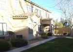 Foreclosed Home en SUE CT, Las Vegas, NV - 89108
