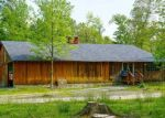 Foreclosed Home en CARVILLE PRICE RD, Church Hill, MD - 21623