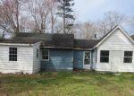 Foreclosed Home en BEECH TRL, Gloucester, VA - 23061