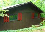Foreclosed Home en MULBERRY LN, Mount Jackson, VA - 22842