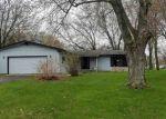 Foreclosed Home en COURT ST, Stockbridge, WI - 53088
