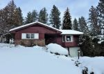 Foreclosed Home en E 15TH AVE, Spokane, WA - 99203