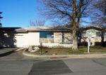 Foreclosed Home en S CASCADE ST, Ritzville, WA - 99169