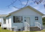Foreclosed Home en N ROOSEVELT ST, Walla Walla, WA - 99362