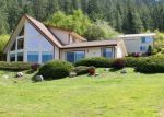 Foreclosed Home en HIGHWAY 25 S, Gifford, WA - 99131
