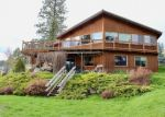 Foreclosed Home en E DELAWARE AVE, Republic, WA - 99166