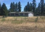 Foreclosed Home en W JADE AVE, Spokane, WA - 99224