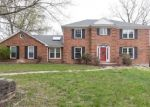Foreclosed Home en REELFOOT LAKE DR, Chesterfield, MO - 63017