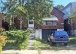 Foreclosed Home en PAMPLIN AVE, Saint Louis, MO - 63147