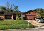 Foreclosed Home en LIDO ST, Orlando, FL - 32807